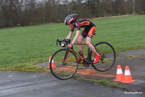 PK TT Antwerpen 2018 (178)
