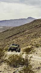 Coming Around (Scott Sanford Photography) Tags: 6d automobile automotive bigbend camping canon chihuahandesert eos jeep mountains naturalbeauty naturallight nature outdoor springbreak texas topazlabs desert roadtrip travel trip jeeps toyota tacoma overland 4x4 offroad