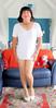 lost skirt (Trixy Deans) Tags: crossdresser cd cute crossdressing crossdress classy classic skirts skirt sexy sexytransvestite sexyheels sexylegs shortskirt shortskirts tgirl tv transgendered transsexual tranny tgirls