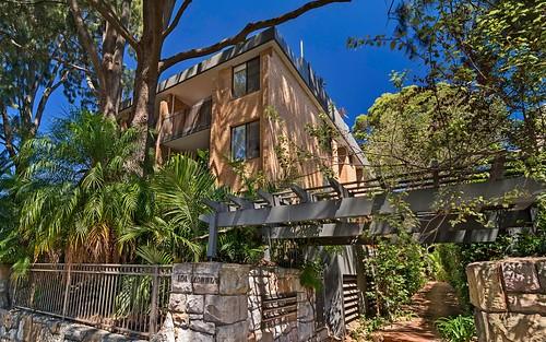 8/101-103 Falcon Street, Crows Nest NSW