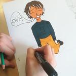 "cours dessin de manga Nantes soulagement <a style=""margin-left:10px; font-size:0.8em;"" href=""http://www.flickr.com/photos/122771498@N03/39550631730/"" target=""_blank"">@flickr</a>"