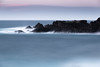flood erosion (Robert_Franz) Tags: tenerife teneriffa canaryislands seascape minimalistic abstract fineart filter longexposure colors spain rocks water blue sunset