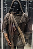 Luke's Suit (misterperturbed) Tags: awesomecon awesomecon2018 awesomecondc2018 starwars washingtondc lukeskywalker thelastjedi
