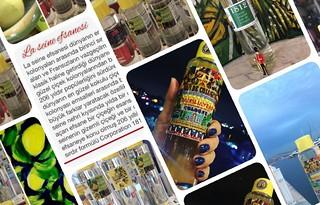 #cologne #parishaydar #perfume #kinghaydar #france #lafayette