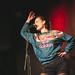 Poetry Slam // ARGEpoetry slam // 07.04.2018
