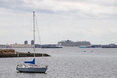 IMG_0657 (zero_x4ever) Tags: boat norwegian norwegianbreakaway ship