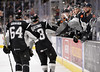 AHL Grand Rapids Griffins vs. San Antonio Rampage (sarampagehockey) Tags: ahl nhl sports hockey icehockey coloradoavalanche stlouisblues athletes athletics action sanantonio tx usa