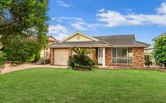110 Willis Street, Rooty Hill NSW