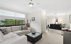 Unit 54, 30 Macpherson Street, Warriewood NSW