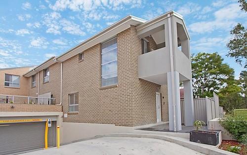 14/20-22 Veron St, Wentworthville NSW