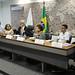 CRESTFMA - Subcomissão Temporária Fórum Mundial da Água