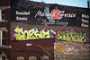 DOZING ENJOY (Rodosaw) Tags: lurrkgod photography chicago graffiti street art lurking lurrkg documentation dozng enjoy tdm