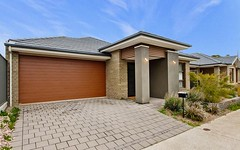 63 Hayfield Avenue, Blakeview SA