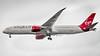 Boeing 787-9 Dreamliner G-VBZZ Virgin Atlantic Airways (William Musculus) Tags: airport spotting london heathrow lhr egll gvbzz virgin atlantic airways boeing 7879 dreamliner