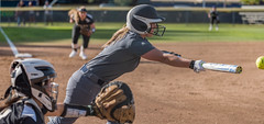 SFB vs Delta-508-Edit.jpg (West Valley College Athletics) Tags: