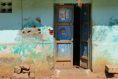 Karaikudi P1260162 (Phil @ Delfryn Design) Tags: india2018