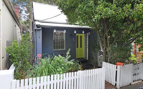 153 Rochford St, Erskineville NSW 2043