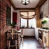 Идеи для кухни 7