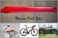 Konstructive-Cycles-Bike-Painter-Berlin