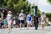 Australia Day Buderim 2018-8004 (~.Rick.~) Tags: australia australiaday buderim queensland seq summer community march au