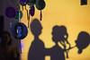 Escrito Angolano (REDES DA MARÉ) Tags: biblioteca infantil mariaclaramachado elisângelaleite redesdamare novaholanda mare complexodamare favela ong riodejaneiro brasil americalatina leitura contacaodehistoria antôniogonçalves escritor angolano ondjaki ilustrador português
