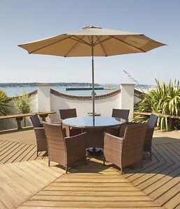Rattan Outdoor Furniture Costco
