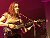 Melissa Kassab (Si rien ne bouge) Tags: cafécharbon melissakassab nevers concert live show