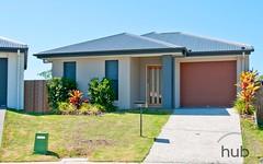52 Baspa Street, Holmview QLD