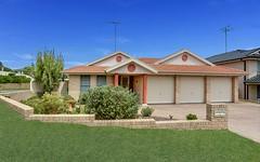 12 Knox Street, Glenmore Park NSW