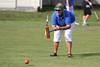 (Paul J's) Tags: sport croquet inglewood taranaki inglewoodcroquetclub mastersgames woman