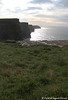 Cliffs of Moher - Clear Cut (Caroline Forest Images) Tags: trave roadtrip ireland countyclare republicofireland westcoast touristattraction tourist cliffs cliffsofmoher