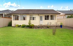 66 Deakin Street, Oak Flats NSW