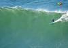 STEPHANE IRALOUR / 4429LFR (Rafael González de Riancho (Lunada) / Rafa Rianch) Tags: surf waves surfing olas sport deportes sea mer mar nazaré vagues ondas playa beach 海の沿岸をサーフィンスポーツ 自然 海 ポルトガル heʻe nalu palena moana haʻuki kai costa coast storm temporal