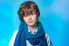 Davan (XBphotography$) Tags: modèle enfant shooting belgique photographe studio olympus em1 couleur musique photoshoot teenager garçons boy