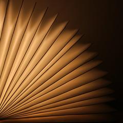 Lumière d'amitié (Nadia (no awards please !)) Tags: lampe lumière light amitié friendship marieclaude