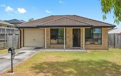 20 Mawson Street, Acacia Ridge QLD