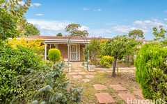 29 Rushbrook Circuit, Isabella Plains ACT
