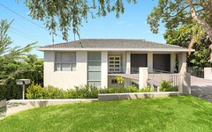 402 Box Road, Kareela NSW