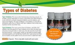 Types of Diabetes (athayurdhamah) Tags: diabetes ayurveda