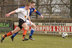 """HBC Voetbal • <a style=""""font-size:0.8em;"""" href=""""http://www.flickr.com/photos/151401055@N04/40258634694/"""" target=""""_blank"""">View on Flickr</a>"""