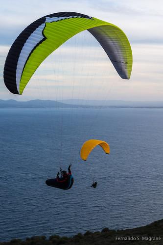 Paragliding_0826.jpg