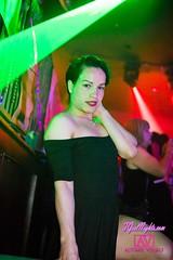 TGirl_Sat_3-3-18Altomic_2074 (tgirlnights) Tags: transgender transsexual ts tv tg crossdresser tgirl tgirlnights jamiejameson cd
