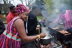 DSC_2653 (photographer695) Tags: namibia independence day 2018 celebration london celebrating 28 years namuk diaspora harmony companions braai barbecue grill with pap