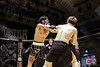8Y9A5085-187 (MAZA FIGHT JAPAN) Tags: mma mixedmartialarts shooto mazafight korakuenhall japan giappone japao tokyo cage fight ufc fighting puch kick boxing boxedeepjewels