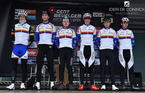 junioren Gent - Wevelgem (16)