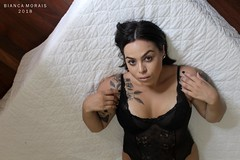 (DarkSideOfPhotography) Tags: fotografiafeminina ensaiosensual fotografiasensual mulheres cores lingerie boudoir boudoirphotography sexy sensualphotography femalephotographer brazilian girlswithtattoos hotel classic
