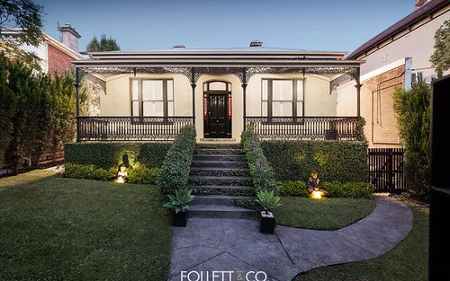 58 Tivoli Rd, South Yarra VIC 3141