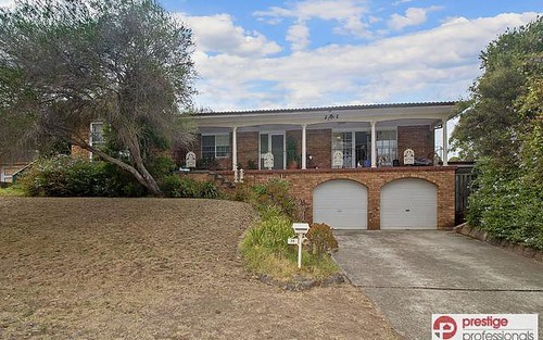 26 Townson Av, Leumeah NSW 2560