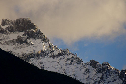 chile-patagonia-aysen-cerro-castillo-mountain-study-2