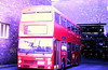 Slide 115-54 (Steve Guess) Tags: brixton bus london transport buses england gb uk lambeth mcw metrobus mk2 m1442 a442uuv